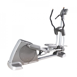 LDE-01 Elliptical Trainer