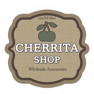 CherritaShop
