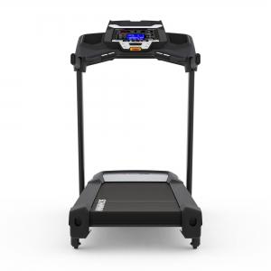 Schwinn T530 Treadmill