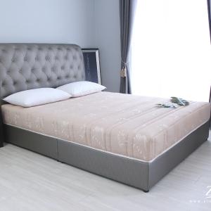 ที่นอนยางพารา รุ่นVIVA