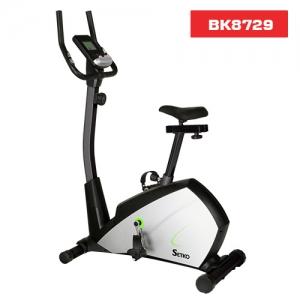 จักรยาน นั่งตรง BK8729
