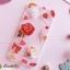 เคสไอโฟน 7/8 Soft Jelly Sweet Dessert IP001 thumbnail 7