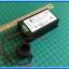 1x LCD AC Digital Wattmeter Voltmeter Ammeter Kilowatthourmeter PZEM-061 panel module thumbnail 5