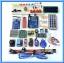 1x ชุดคิทเรียนรู้ Arduino RFID Kit และเซ็นเซอร์ต่างๆ (Arduino Kit) thumbnail 2