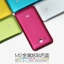 Colorful Metalic Series Back Cover ฝาหลังสีเมทอลิก thumbnail 1