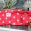 กระเป๋า เซต 3 ใบ เนื้อด้าน thumbnail 1