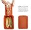กระเป๋าใส่รองเท้า+เสื้อ thumbnail 1