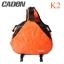 Caden กระป๋ากล้องทรงสามเหลี่ยม รุ่น K2 thumbnail 1