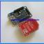1x Xbee Bluetooth Adapter (FT232RL) + HC-05 Bluetooth V2.0 (Master + Slave) thumbnail 5