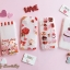 เคสไอโฟน 7/8 Soft Jelly Sweet Dessert IP001 thumbnail 1