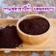 กาแฟคั่วบด อาราบิก้า (Arabica) 100% กาแฟออร์แกนิค ปลูกแบบธรรมชาติ ปลอดสารเคมี กาแฟจากยอดดอย ม่อนดอยลาง อ.แม่อาย จ.เชียงใหม่ thumbnail 1
