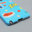 LOVE BEAM POP SNAP CASE FOR GALAXY NOTE 3 thumbnail 4