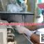ชาอิงดอย สูตร 1 ชาสมุนไพร สำหรับผู้ป่วยเบาหวาน ขนาดบรรจุ 30 ซองชา thumbnail 2