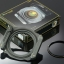 PROTANLE Pro X100A Holder System thumbnail 1