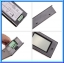 1x LCD AC Digital Wattmeter Voltmeter Ammeter Kilowatthourmeter PZEM-061 panel module thumbnail 7