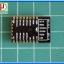 1x ESP8266 ESP-12-E Serial WIFI Transceiver Wireless Model ESP-12E Module thumbnail 3