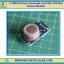 1x MQ-9 Carbon monoxide and CH4, LPG MQ9 Gas Sensor Module thumbnail 1
