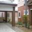 H617 ขาย บ้านเดี่ยว 2หลัง ม. บ้านฟ้าปิยรมย์ ลำลูกกา คลอง6 อยู่เฟส6 พฤกษ์วนา 61 ตร.วา และ 53 ตร.วา แยกขายได้ บ้านใหม่ ไม่เคยอยู่ thumbnail 16