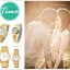 """นาฬิกาคู่ นาฬิกาคู่รัก นาฬิกาคู่ชายหญิง ยี่ห้อ CASIO Standard Classic """"GOLD"""" thumbnail 10"""