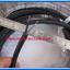 1x สายไฟ VCT 2x1.0 ตร.มม. ยาว 1 เมตร (Cable Wire VCT) thumbnail 2