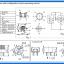 1x MQ-8 Hydrogen H2 Gas Sensor MQ8 Module thumbnail 5