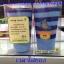 กล่องใส่แก้ว/ตุ๊กตา 10.2 x 10.2 x 20.3 cm thumbnail 3