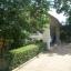H609 บ้านเดี่ยว 282.4 ตร.วา ม.พฤกษ์ภิรมย์ รีเจนท์ ปิ่นเกล้า ถนนกาญจนาภิเษก 4นอน 5น้ำ แอร์ 10ตัว มีสระว่ายน้ำในบ้าน พร้อมเรือนรับรอง thumbnail 21
