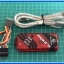 1x PICKIT 2 PIC Programmer For PIC dsPIC Microcontroller Microchip thumbnail 5