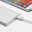 Original Xiaomi Power Bank Slim 5000 mAh thumbnail 4