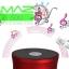 ราคาพิเศษ Ewa ลำโพง Bluetooth Speaker รุ่น A109 ขนาดเล็ก เบา เสียงดี รับคุยได้ อลูมิเนียม แข็งแรง ทนทาน มือถือ แท๊บเลต thumbnail 2