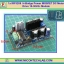 1x IRF3205 H-Bridge Power MOSFET DC Motor Drive 10-30Vdc Module thumbnail 1