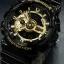 นาฬิกาคู่ นาฬิกาคู่รัก G-Shock & Baby-G thumbnail 4