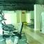 H597 วี คอนโด เอกมัย-รามอินทรา 25.88 ตร.ม. อาคารC ชั้น3 ห้องใหม่ ไม่เคยเข้าอยู่ ขายถูกกว่าโครงการ อยู่ติดตลาดนัดเลียบด่วน thumbnail 10