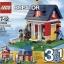 LEGO Creator Small Cottage 31009 thumbnail 2