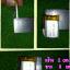 แบต Li-po 3.7 thumbnail 1