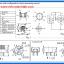 1x MQ-8 Hydrogen H2 Gas Sensor MQ8 Module thumbnail 6