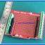 1x Arduino UNO R3 Leonardo PCB Screw Shield V1 Expansion Adapter Module thumbnail 3