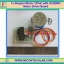 1x Stepper Motor 12Vdc with ULN2003 Motor Driver Board thumbnail 1