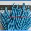 1x Heat Shrink Tube 1.0mm Blue Color Length 1 meter 3M Brand (ท่อหด 1.0มม ยี่ห้อ 3M) thumbnail 3