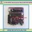 1x PIC16F887 Development Board EProPIC16F887 thumbnail 1