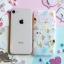 เคสไอโฟน 7/8 เคสไอโฟน เคสไอโฟน7 เคสไอโฟน8 Iphone8 iphone7 iphone case Soft Ice Cream Mania IP005 thumbnail 3