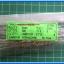 100x Resistor 500 Ohm 1/4 Watt 5% Cabon Resistor thumbnail 2