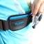 TELESIN Elastic Adjustable Waist Strap Belt with Pocket for GoPro thumbnail 5