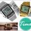 นาฬิกาคู่ นาฬิกาคู่รัก Casio DATA BANK thumbnail 2