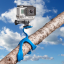 miggo Splat GOP Flexible Mini Tripod for Gopro thumbnail 13