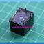 1x Relay 12 Vdc Rating 10A 250VAC Form 1C HLS8L-DC12V thumbnail 2