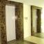 H597 วี คอนโด เอกมัย-รามอินทรา 25.88 ตร.ม. อาคารC ชั้น3 ห้องใหม่ ไม่เคยเข้าอยู่ ขายถูกกว่าโครงการ อยู่ติดตลาดนัดเลียบด่วน thumbnail 12