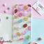 เคสไอโฟน 7/8 เคสไอโฟน เคสไอโฟน7 เคสไอโฟน8 Iphone8 iphone7 iphone case Soft Colorful Macaron IP007 thumbnail 8