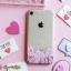 เคสไอโฟน 7/8 เคสไอโฟน เคสไอโฟน7 เคสไอโฟน8 Iphone8 iphone7 iphone case Pink Sakura IP003 thumbnail 7