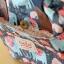 กระเป๋า CandyQueen + สะพาย 2 ซิป thumbnail 12